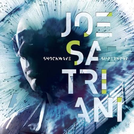 joe-satriani_shockwave-supernova-cover.jpg