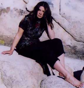 Concrete Blonde What S Going On 36