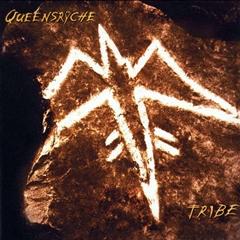 Queensryche Q2k